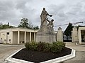 Monument morts Courneuve 9.jpg