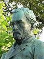 Monument to Louis Pasteur in Arbois 01.jpg