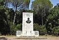 Monumento a Giuseppe Garibaldi, Loc. Cala Martina Scarlino (Grosseto) 00.jpg