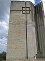 Monumento abril 54.jpg