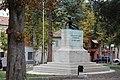 Monumento ai Caduti-Fermignano-(PU).jpg