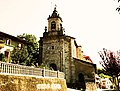 Monumento de Berrobi Iglesia San Andres.jpg
