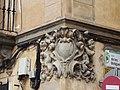 Monumentos y retablos cerámicos de Alberique 08.jpg