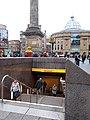 Monumentstationentrance.jpg