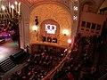 Moore Theatre interior 20.jpg