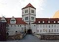 Moritzburg - panoramio.jpg