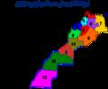 Morocco-Regions-2015-Darija.png