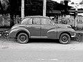 Morris Oxford MO - Flickr - Dr. Santulan Mahanta (2).jpg