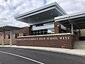 Morristown-Hamblen High School West.jpg