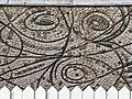 Mosaic at Villa Sherover (8700332297).jpg