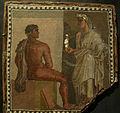 Mosaico Museos Capitolinos. 01.jpg