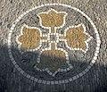 Mosaik 5204.jpg