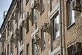 Moscow, Nizhnyaya Syromyatnicheskaya Street 10a (40257859820).jpg