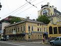 Moscow, Ostozhenka, 26 (2012) by shakko 01.jpg