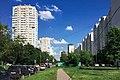 Moscow, Starobalaklavskaya Street (31086241650).jpg