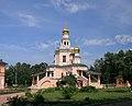 Moscow ChurchStBoris&Gleb Zyuzino3.JPG
