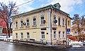 Moscow Gzhelsky12 HA1b.jpg