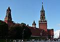 Moscow Kremlin 01 (4102623637).jpg