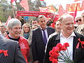 Moscow rally 1 May 2012 5.JPG