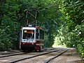 Moscow tram LM-99AE 3020 - panoramio.jpg