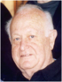 Moshe Sanbar.png