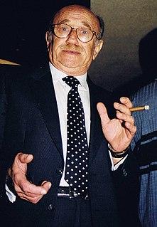 Mosko Alkalai 1931-2008 Stage and film actor