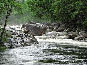 Mossman River during the wet season.jpg