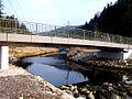 Most-Soběnov-Kaplice-1.jpg