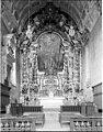 Mosteiro de São Salvador de Grijó, Vila Nova de Gaia, Portugal (3628494789).jpg