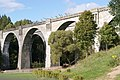 Mosty w Stańczykach - panoramio (6).jpg