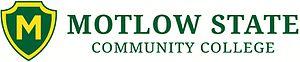 Motlow State Community College - Image: Motlow College Logo