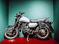 Motoçikletë e Adem Jasharit.jpg