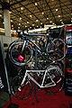 MotoBike-2013-IMGP9604.jpg