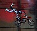 Motorcycle Live NEC 11 (6390322309).jpg