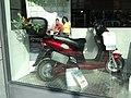 """Motorino """"Elettrico"""" - panoramio.jpg"""