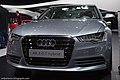 Motorshow Geneva 2012 - 067.jpg