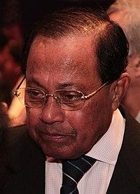 Moudud Ahmed (01).jpg