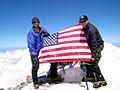Mount Elbrus 1.jpg