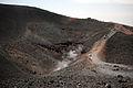 Mount Etna (4806562854).jpg
