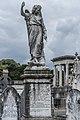 Mount Jerome Cemetery - 131405 (36328068276).jpg