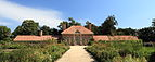 Mount Vernon Estate Upper Garden.JPG