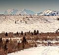 Mountain view (8623747436).jpg