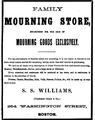 MourningStore WashingtonSt BostonDirectory 1861.png