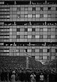 Movimiento estudiantil 68 07.jpg