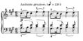 MozartExcerptK331.png