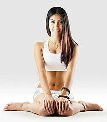220px Mr yoga complete thunderbolt yoga asanas Liste des exercices et position à pratiquer