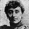 Mrs Joseph Nolan, tuberculosis patient.jpg