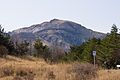 Mt.Hossho 02.jpg