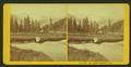 Mt. Lyell, Yosemite, Cal, by Kilburn Brothers.png