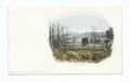 Mt. Shasta, Mt. Shasta, Calif (NYPL b12647398-62028).tiff